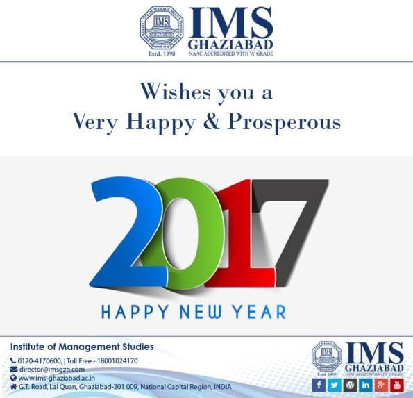 imsghaziabd-happy-new-year