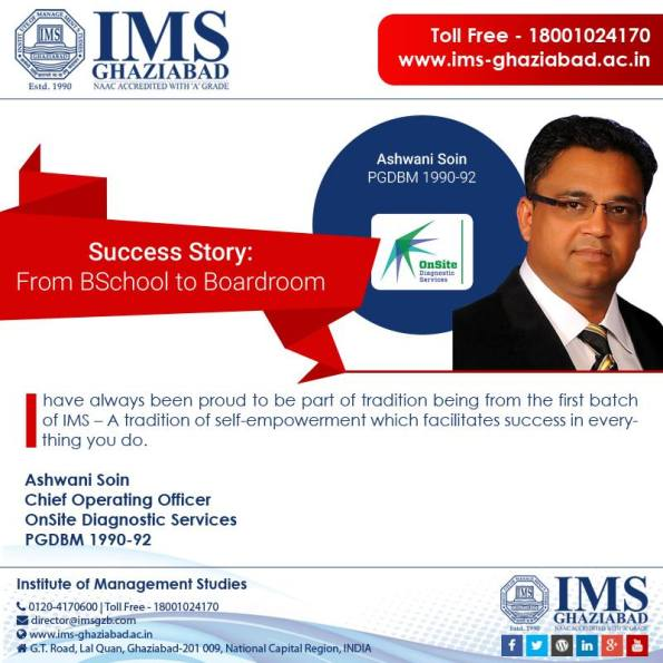 ims-is-tremendously-proud-what-our-alumni-mar2