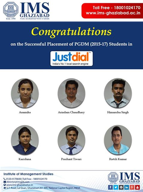 Justdial-hired-pgdm-imsgzb