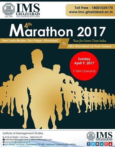 Marathan-2017
