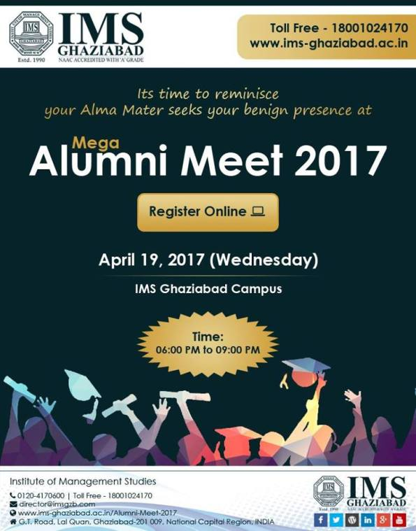 Mega-Alumni-Meet-Apr13