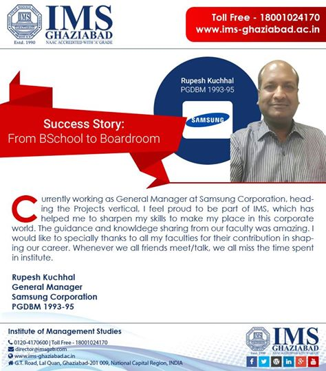 success-Story-ims
