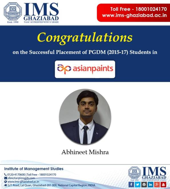 Asian-Paints-hired-pgdm-may18