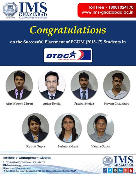 DTDC-Hired-pgdm-ims-may19
