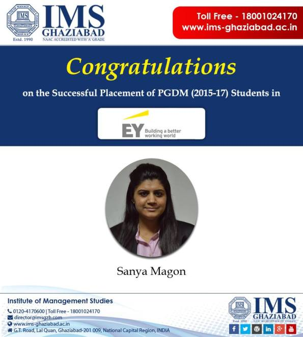 Ernst-Young-hiered-pgdm-IMSGhaziabad-may31