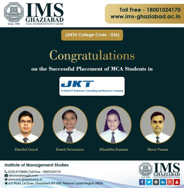 JKT-hired-mca-ims-ghaziabad-may06