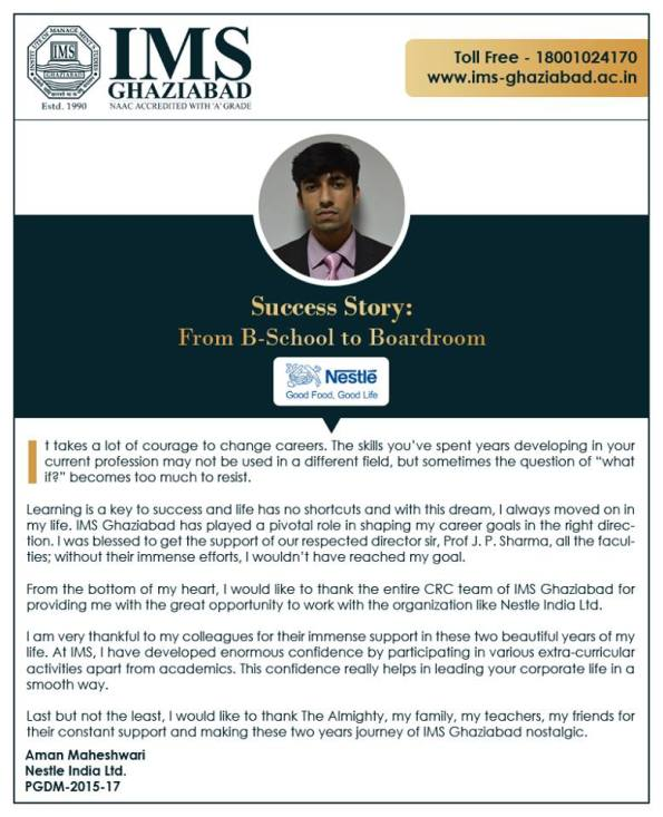 success-story-ims-ghaziabad-may4
