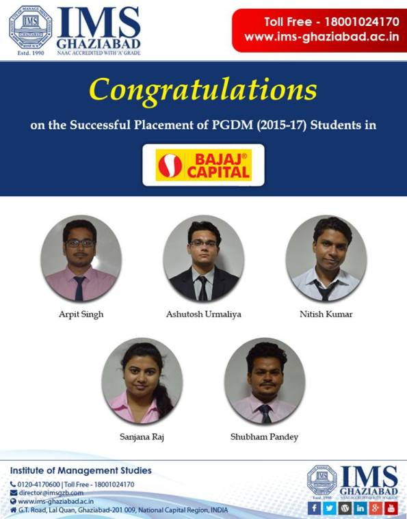 bajaj-capital-hired-pgdm-imsgzb