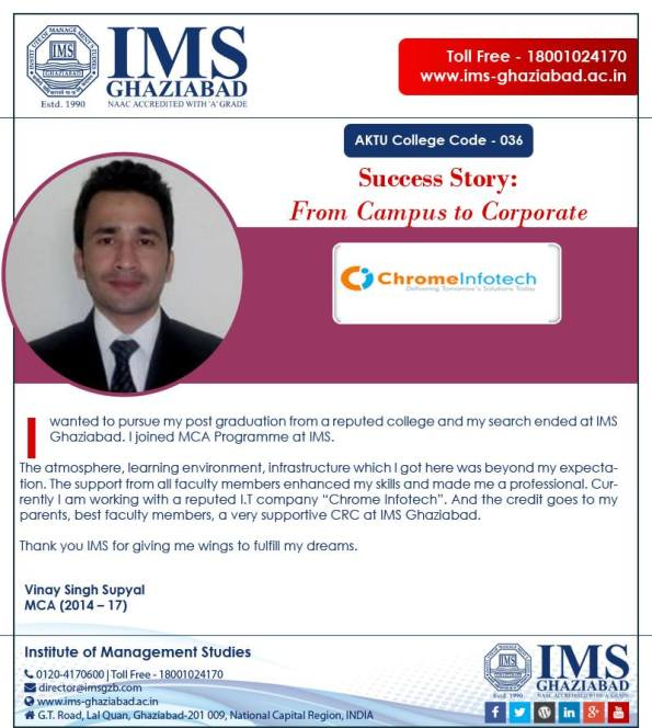 mca-success-story-ims-june29