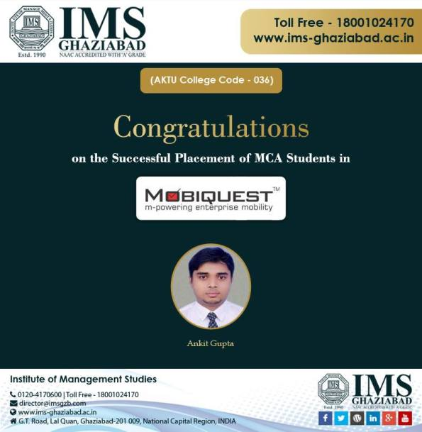 Mobiquest-hired-mca-imsgzb-june06
