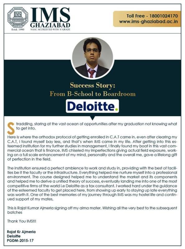 success-story-imsghaziabad-june2