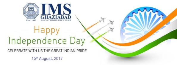 independence-Day-2017