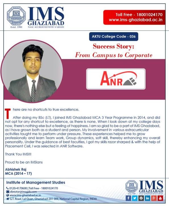 mca-success-story-ahbishek-raj-imsgzb