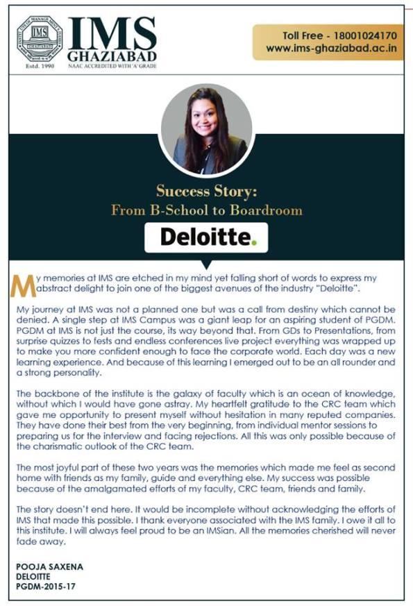 pooja-success-story-imsgzb
