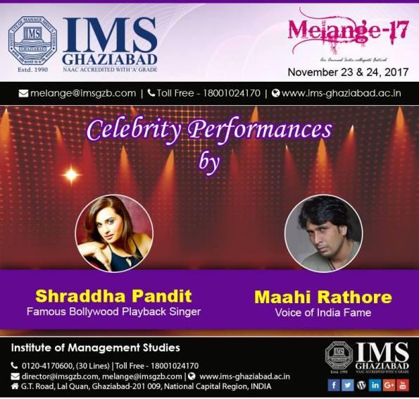 celebrity-performances