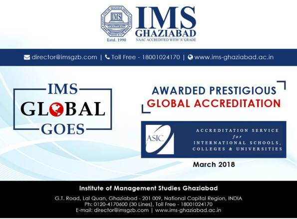 ims-goes-global.jpg