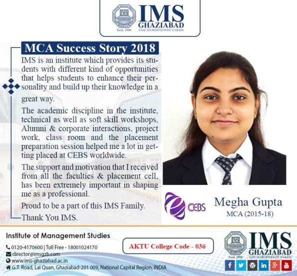 MCASuccess-Story-megh-gupta