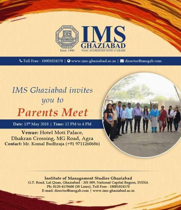 ParentsMeet2018-imsGhzb