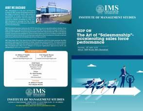 New-MDP-brochure-Pg-1-1-new