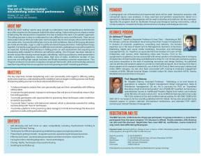 New-MDP-brochure-Pg-2-new